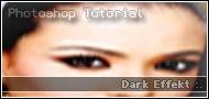 Dark - Effect