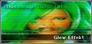 Glow - Effect