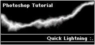 Quick Lightning