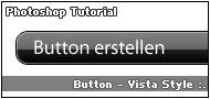 Button - Vista Style