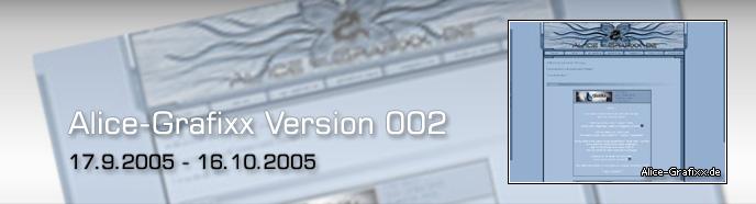 Version 02