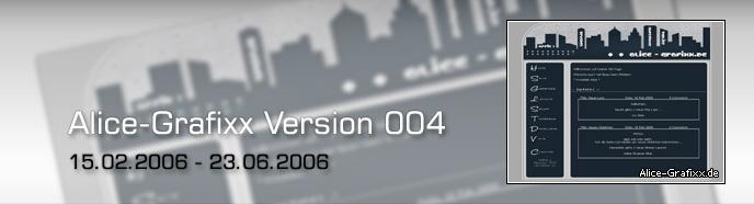 Version 04