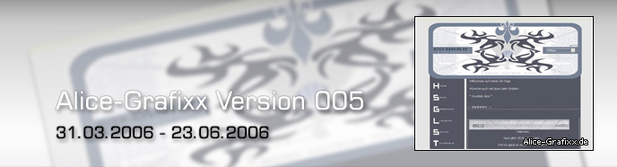 Version 05