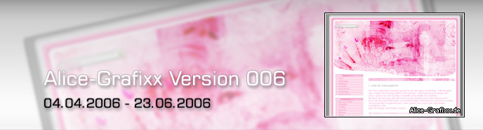 Version 06