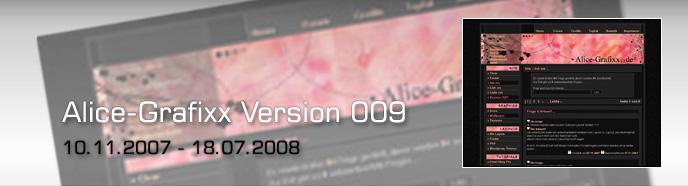 Version 09