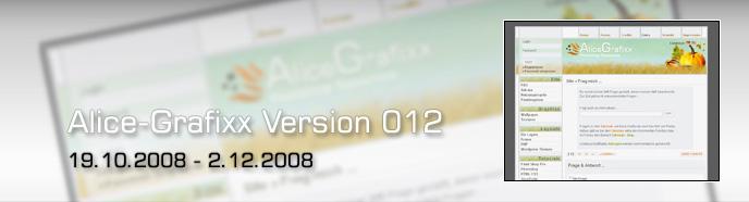 Version 12