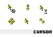 - Cursor 1063 -