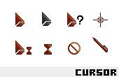 - Cursor 494 -