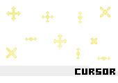 - Cursor 18 -