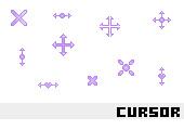 - Cursor 23 -
