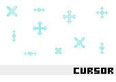 - Cursor 20 -