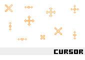 - Cursor 19 -