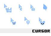 - Cursor 38 -