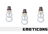 - Emoticons 1405 -