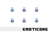 - Emoticons 1516 -