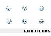 - Emoticons 1270 -