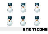 - Emoticons 655 -