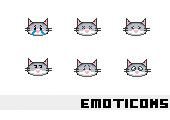 - Emoticons 967 -