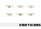 - Emoticons 903 -
