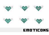 - Emoticons 103 -