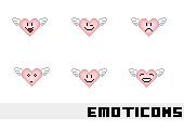 - Emoticons 111 -