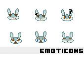 - Emoticons 1137 -