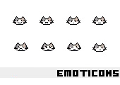 - Emoticons 953 -