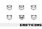- Emoticons 960 -
