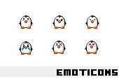 - Emoticons 962 -