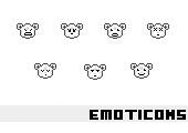 - Emoticons 963 -