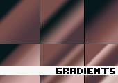 Photoshop Gradient/Verlauf 113 -