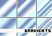 Photoshop Gradient/Verlauf 28 -