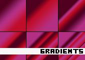 Photoshop Gradient/Verlauf 88 -