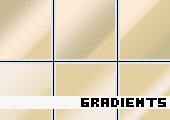 Photoshop Gradient/Verlauf 63 -