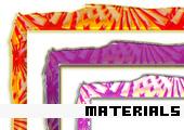 Scrapbooking Material 175 -
