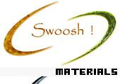 Scrapbooking Material 142 -