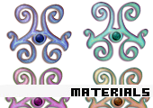 Scrapbooking Material 70 -