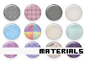 Scrapbooking Material 18 -