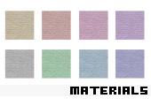 Scrapbooking Material 3 -