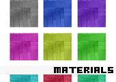 Scrapbooking Material 156 -