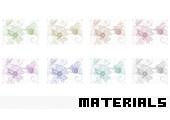 Scrapbooking Material 90 -