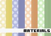 Scrapbooking Material 14 -