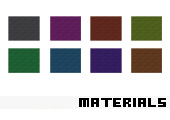 Scrapbooking Material 110 -