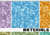 Scrapbooking Material 151 -