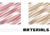 Scrapbooking Material 117 -