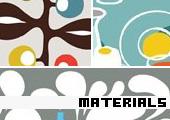Scrapbooking Material 94 -