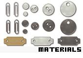 Scrapbooking Material 4 -