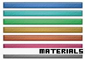 Scrapbooking Material 6 -