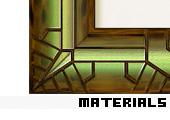 Scrapbooking Material 169 -