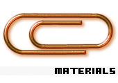 Scrapbooking Material 170 -